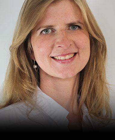 Ansprechpartner Corinna Wartenberg