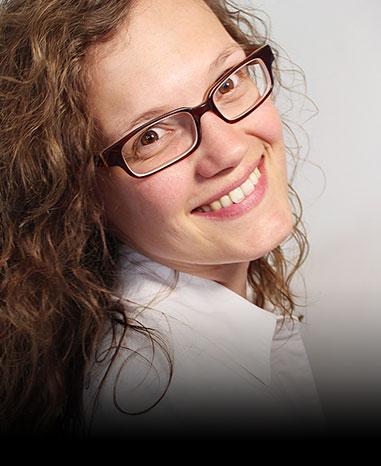 Ansprechpartner Ariane Schmidt