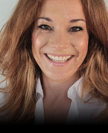 Ansprechpartner Claudia Czerjak