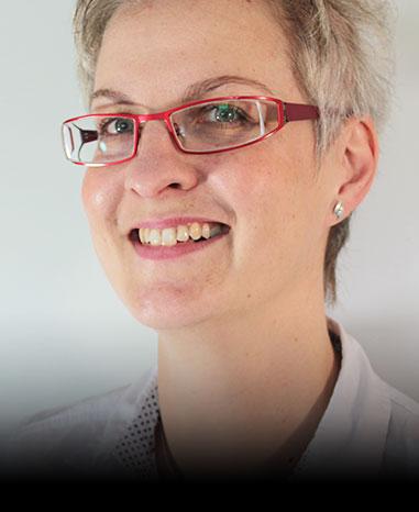 Ansprechpartner Katja Vogt
