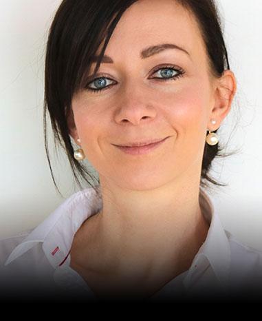 Ansprechpartner Maria Vonderlind