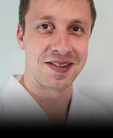 Ansprechpartner Markus Weiske