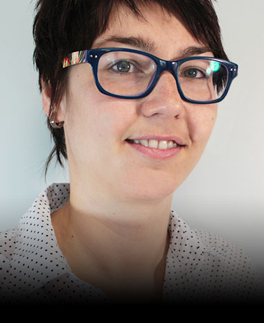 Ansprechpartner Nadine Ortlepp