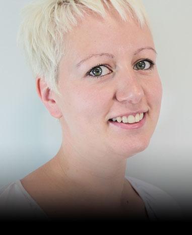 Ansprechpartner Sabine Wichler