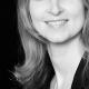 Portraitbild Corinna Wartenberg