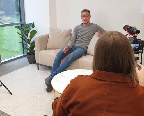 Interview-für-das-Bienenvideo