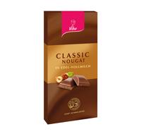 Nougat Schokolade Classic